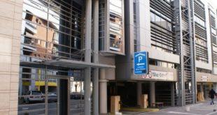 Poskupelo parkiranje u beogradskim garažama i parkiralištima