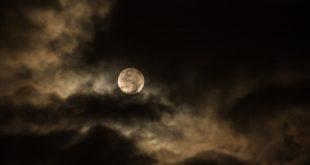 Sedam dana u Beogradu, 26. jul - 1. avgust 2018: Pomračenje Meseca