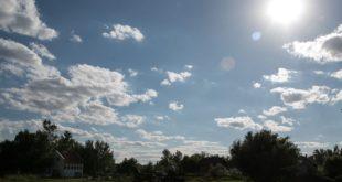 Vojvodina - Panonska letnja avantura