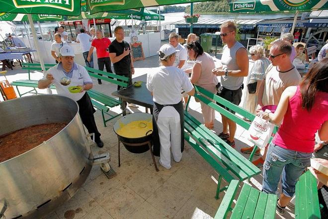 Fish Fest Beograd