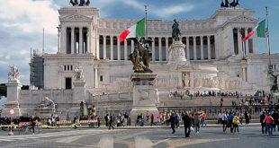 Lepa i prijateljska: Italija