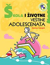 Kreativni centar: Škola i životne veštine adolescenata