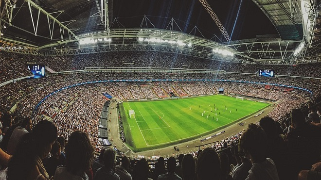 Liga šampiona 2018/19: U Beograd dolaze...