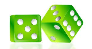 Jednostavna matematika za najmlađe