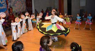 Mesec egipatske kulture u Srbiji: Kythara Institute for Music