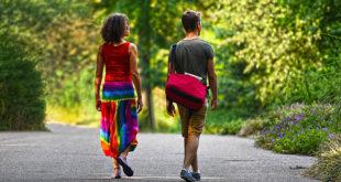 Moda koja dolazi - održivo, slobodno, povoljno...