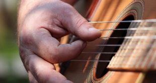 Besplatni muzički program na Cvetnom trgu