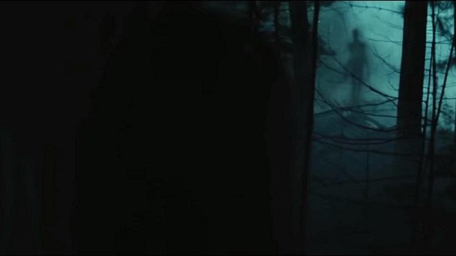 Novi filmovi: Slendermen