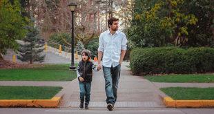 Nova školska godina počinje i za roditelje