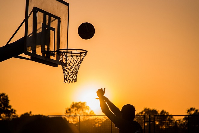 Sedam dana u Beogradu (16-22. avgust 2018): 3x3 basket turnir