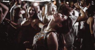 7 dana u Beogradu, 9-15. 8. 2018. (Beer Garden; foto: Željko Kovačević, Foto Mrvica)