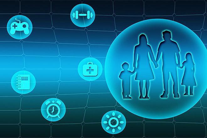 Upravljanje vremenom - složena veština za dete
