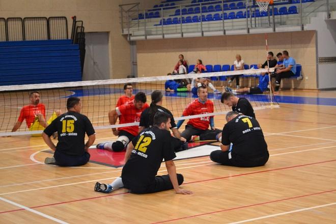 Beograd Open