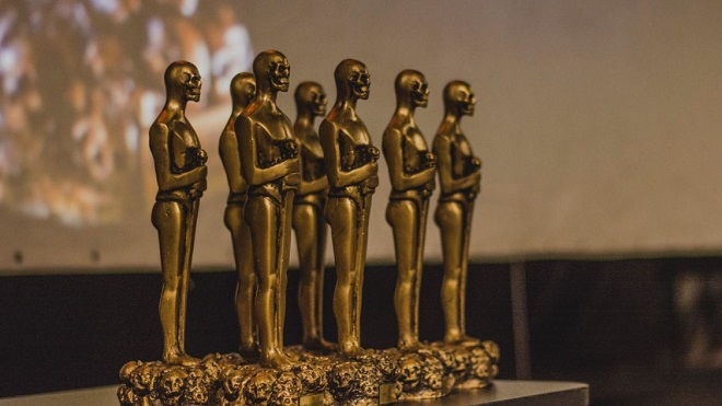 Festival srpskog filma fantastike: Besplatne projekcije