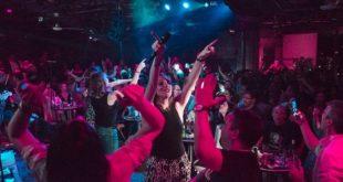 Bitefartcafe Summer Stage: Žive svirke na Kalemegdanu
