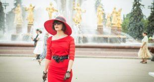 Pickbox: Crvena kraljica