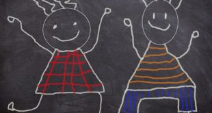 Nova školska godina: TOP 7 praktičnih stvari za školu