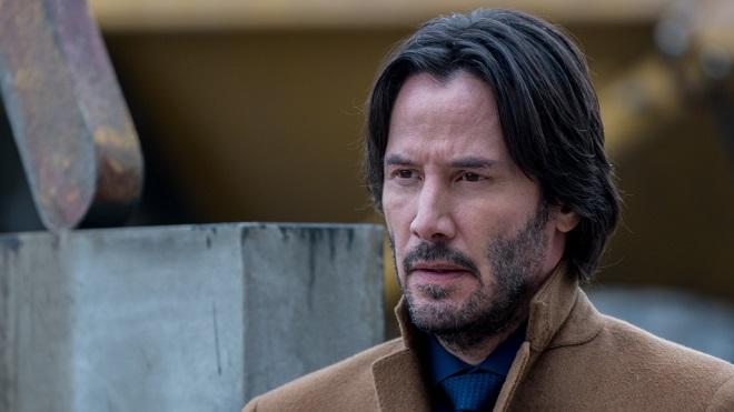 Novi filmovi u bioskopima (27. septembar 2018): Sibir