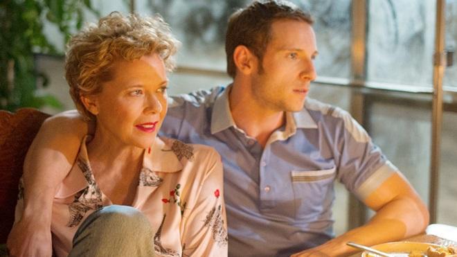 Novi filmovi: Filmske zvezde ne umiru u Liverpulu