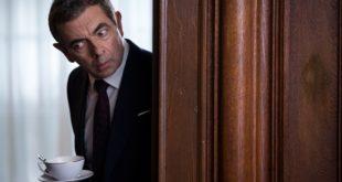 Novi filmovi u bioskopima (20. septembar 2018): Džoni Ingliš - Ponovo u akciji
