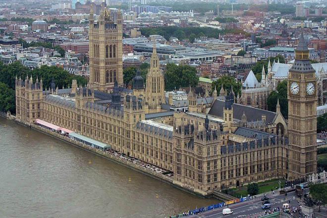 Velika Britanija... ali, da li je za nas?