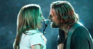 Bioskop Cine Grand: Zvezda je rođena