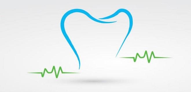 Sajam medicine i stomatologije - Medident 2018