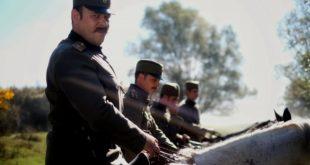 Novi filmovi (1. novembar 2018): Zaspanka za vojnike
