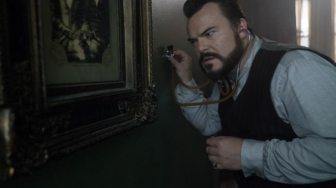 Novi filmovi u bioskopima: Kuća magičnog sata