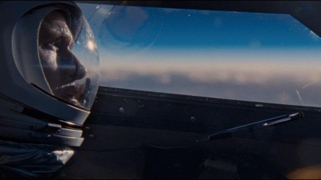 Novi filmovi u bioskopima (od 11. 10. 2018): Prvi čovek na Mesecu