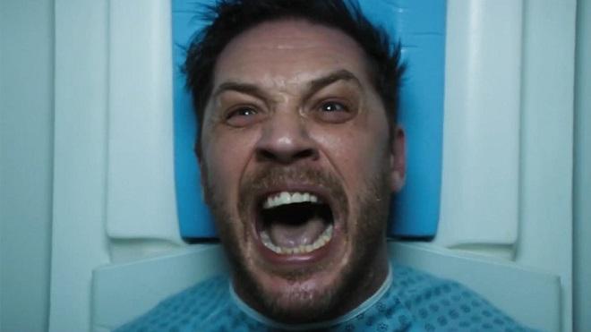 Novi filmovi u bioskopima (4. oktobar 2018): Venom