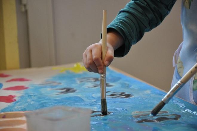 Novi program predškolskog vaspitanja i obrazovanja