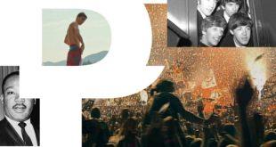 Festival Paralelne vizije III