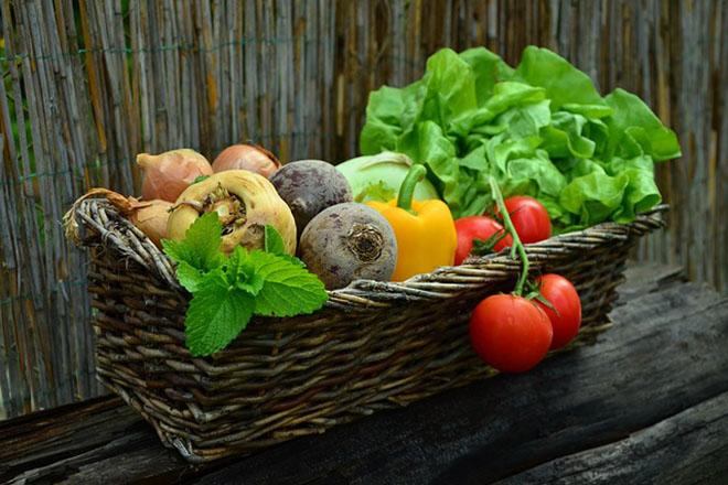 Za prednost alkalne ishrane nema dokaza, ali za vrednost pojedinih namirnica ima