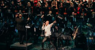 Rok opera (foto: Emir Memedovski)