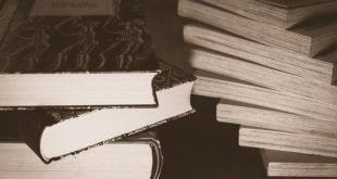 Sajam Biblioteke XX vek