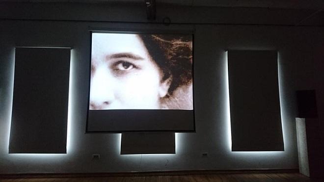 100 godina od rođenja Ingmara Bergmana: Najbolje namere