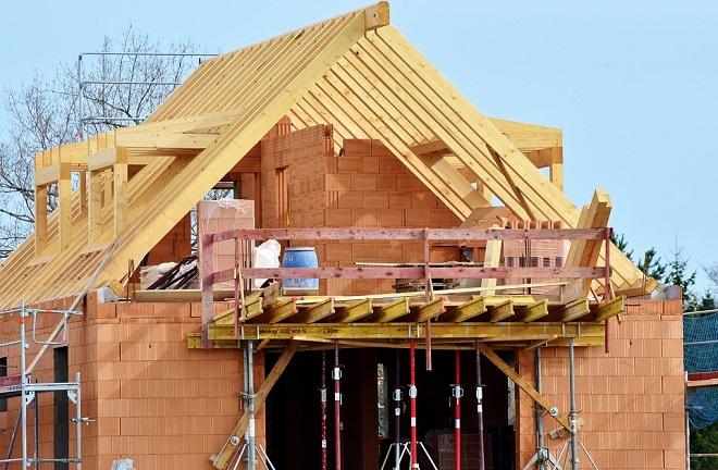 Izmenama zakona protiv bespravne gradnje