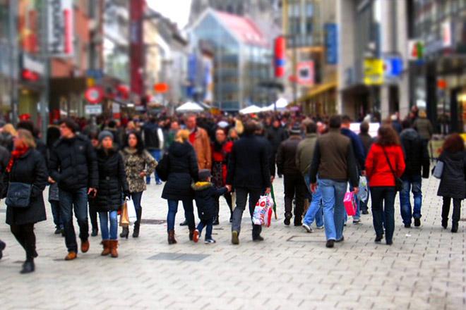 """Crni petak 2018 - da li će i naši trgovci """"ući u crno"""""""