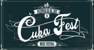 Čuka Fest 2018