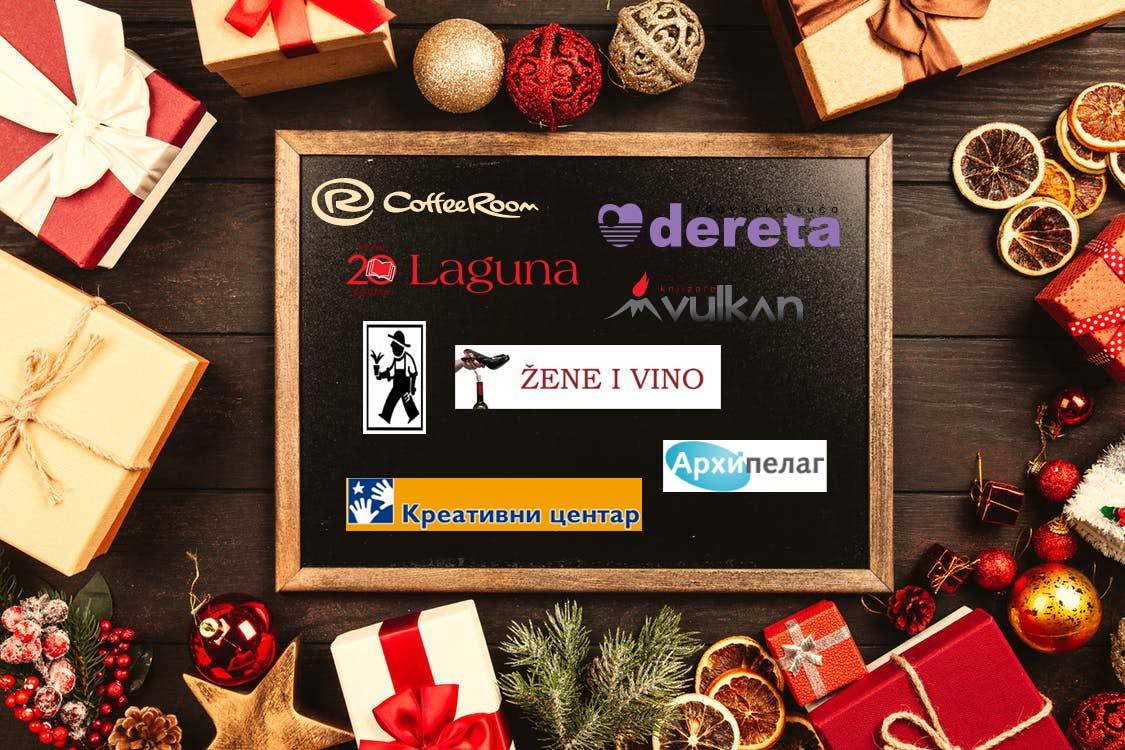 Decembar - mesec poklona - partneri (2)