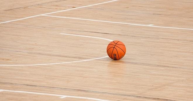 Kvalifikacije za SP 2019 u košarci: Srbija - Grčka