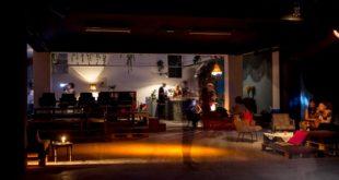 Le Studio (foto: Jelena Jeremić)