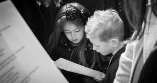 Međunarodni dan deteta: Muzičko scenski program na Paliluli