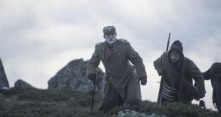 Novi filmovi u bioskopima - 29. novembar 2018 - Kralj Petar Prvi
