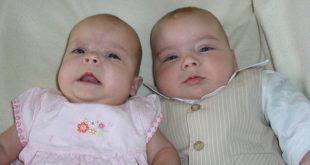 Pomoć roditeljima trojki, četvorki i duplih blizanaca