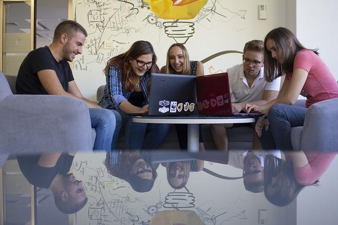 Prvo programersko takmičenje AIBG Belgrade