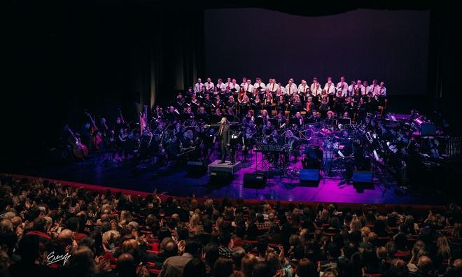 """Rok opera"" (foto: Emir Memedovski)"