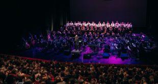 Rok opera u Beogradu!