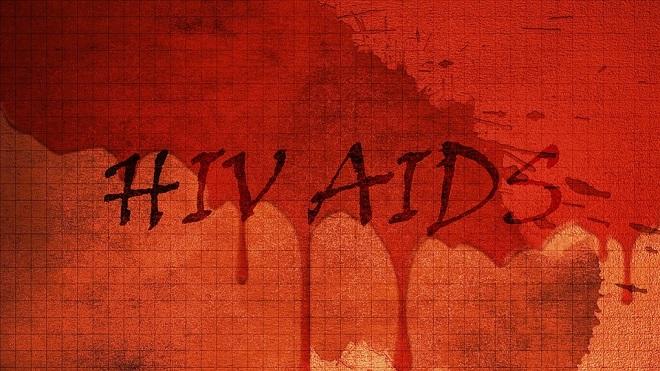 Svetski dan borbe protiv HIV/AIDS